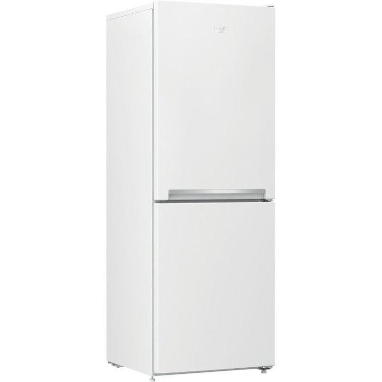 Alles BEKO hladnjak kombinirani RCSA240M30WN