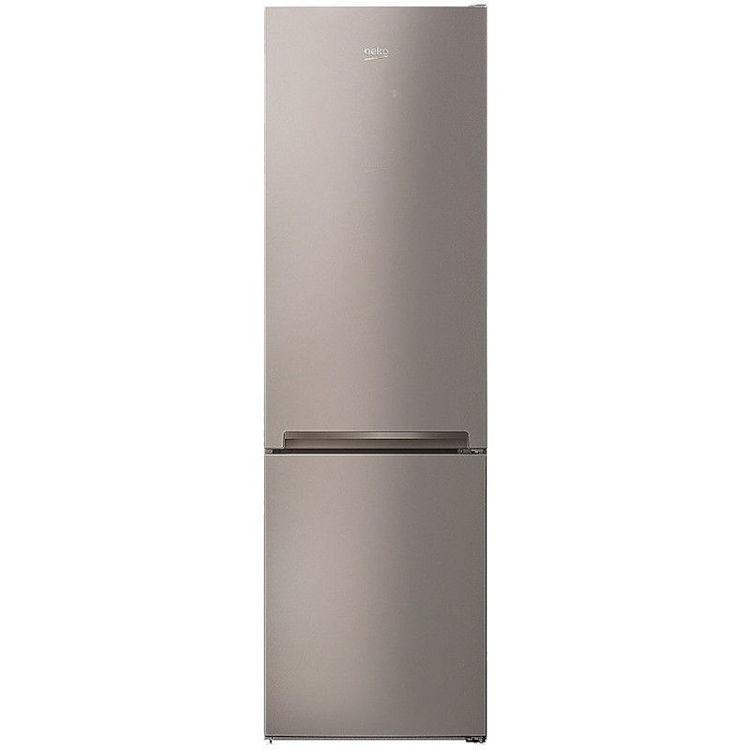 Alles BEKO hladnjak kombinirani RCSA300K30SN