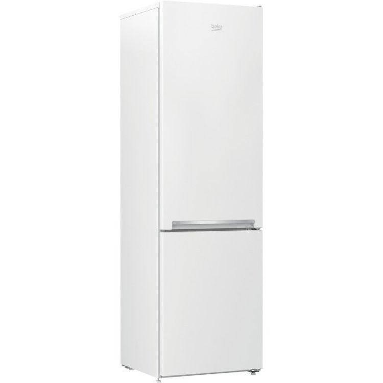 Alles BEKO hladnjak kombinirani RCSA300K30WN