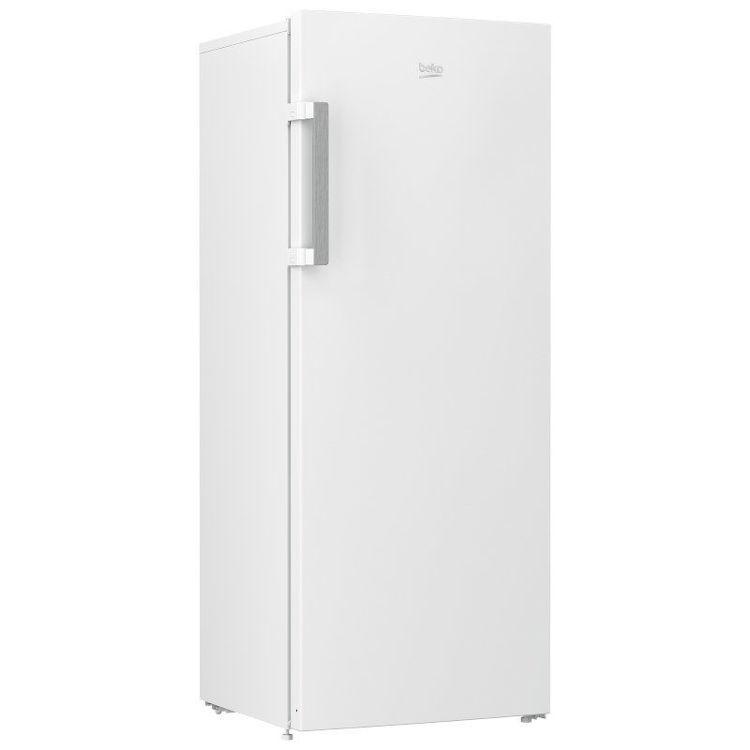 Alles BEKO hladnjak RSSA290M31WN