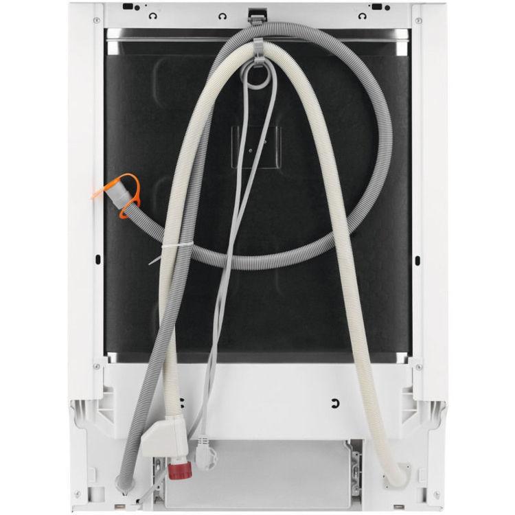 Alles ELECTROLUX perilica posuđa ugradbena EEG47300L