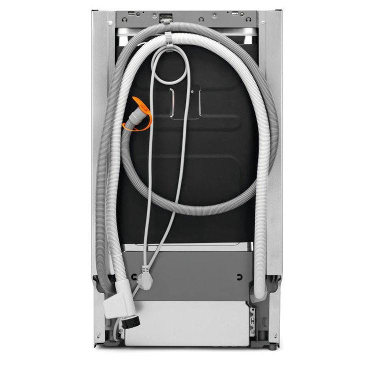 Alles ELECTROLUX perilica posuđa ugradbena EEM43200L