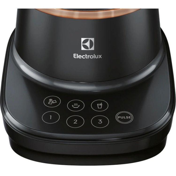 Alles ELECTROLUX blender E7TB1-4GB