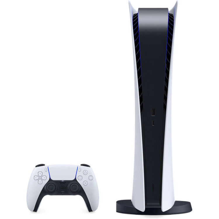 Alles SONY PlayStation 5 (PAKET)
