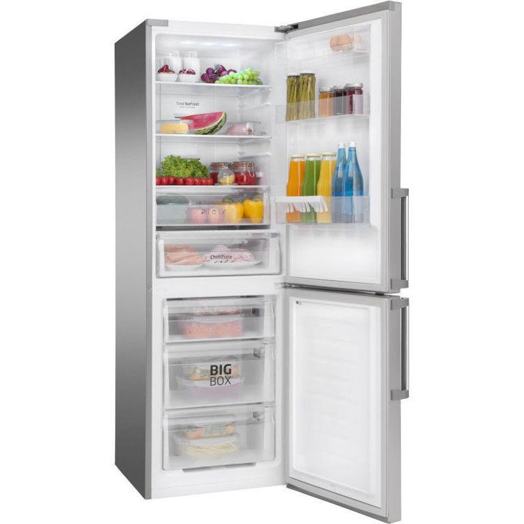 Alles AMICA hladnjak kombinirani FK3336.3DFCXAA