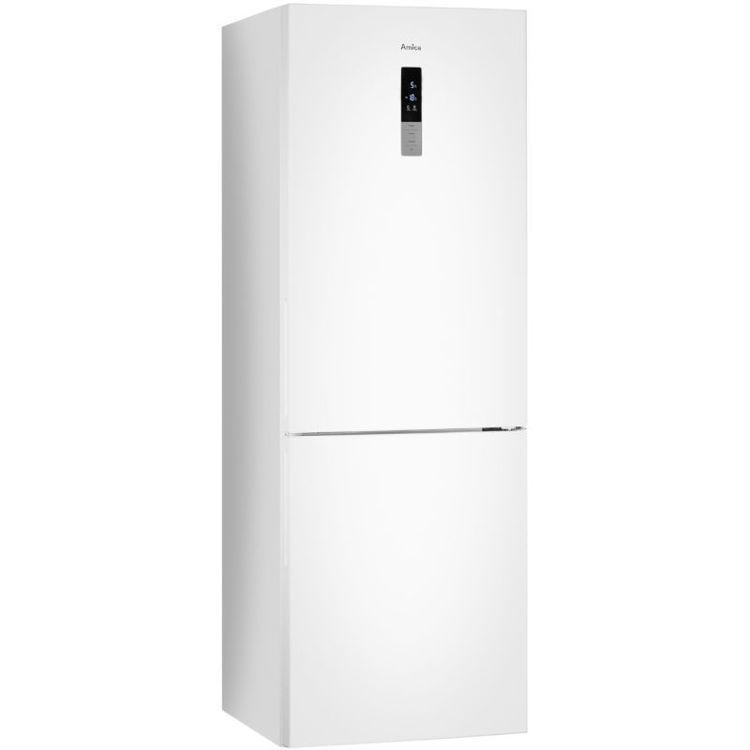 Alles AMICA hladnjak kombinirani FK321.4DF