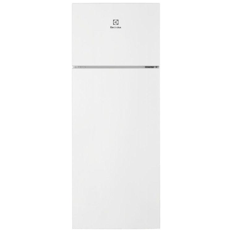 Alles ELECTROLUX hladnjak kombinirani LTB1AF24W0