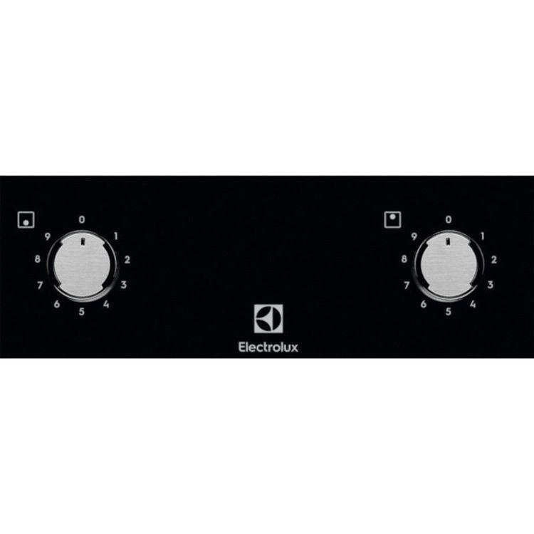 Alles ELECTROLUX ploča ugradbena LHR3210CK