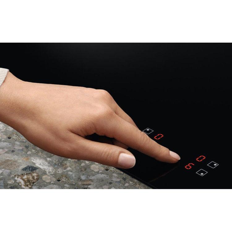 Alles ELECTROLUX ploča ugradbena EIT60428C
