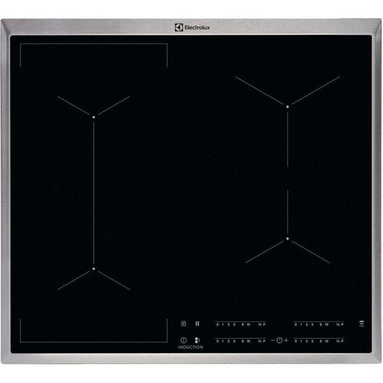 Alles ELECTROLUX ploča ugradbena EIV6340X