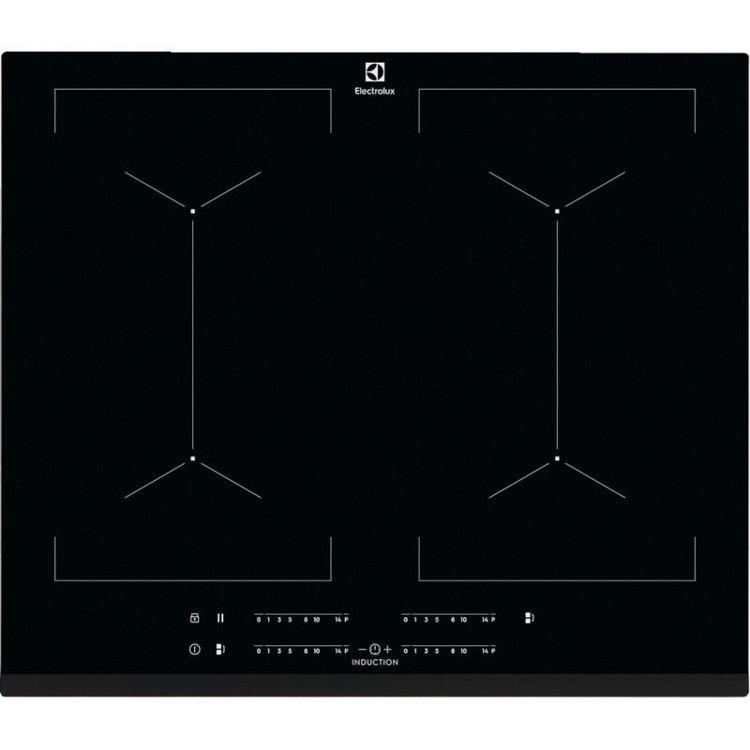 Alles ELECTROLUX ploča ugradbena CIV644