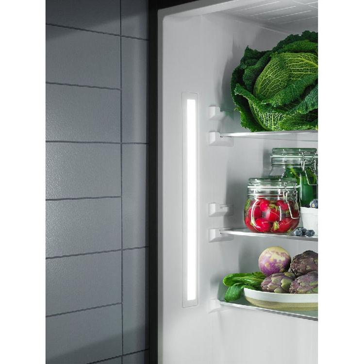 Alles ELECTROLUX hladnjak ugradbeni LFB2AF88S