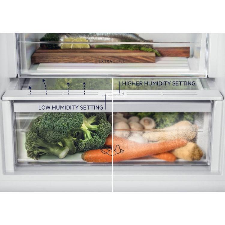Alles ELECTROLUX hladnjak ugradbeni LFB3AF12S