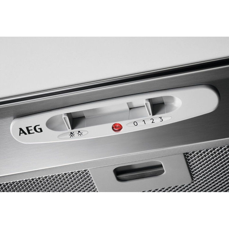 Alles AEG napa DGB1522S