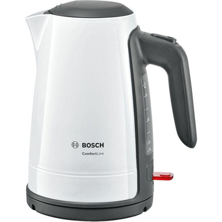 Alles BOSCH kuhalo vode TWK6A011