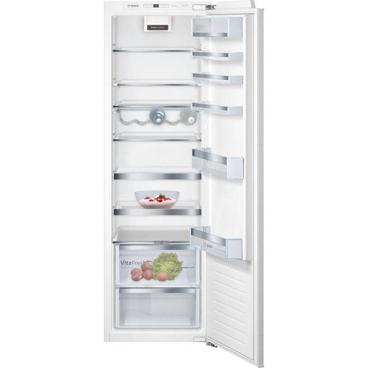 Alles BOSCH hladnjak ugradbeni KIR81AFE0