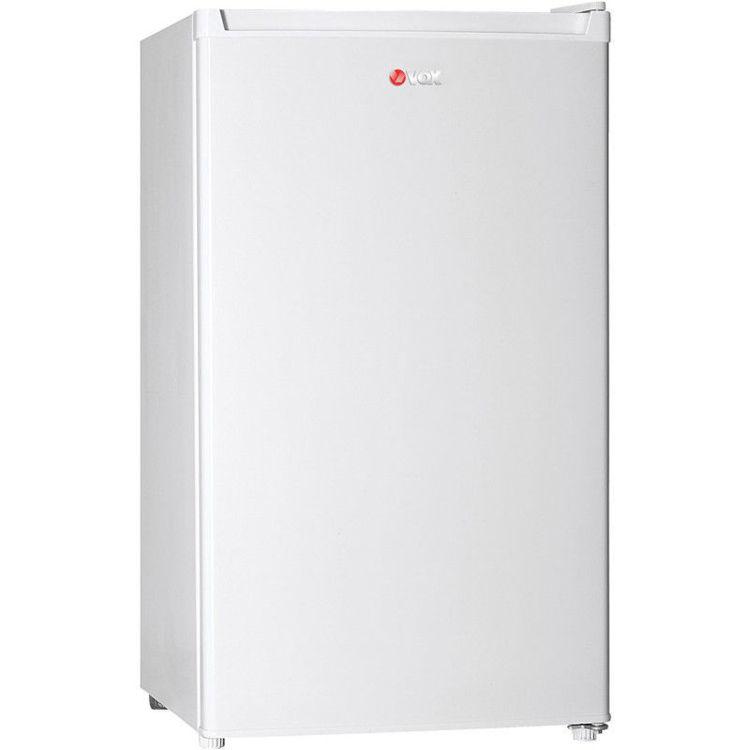 Alles VOX hladnjak KS 1110F