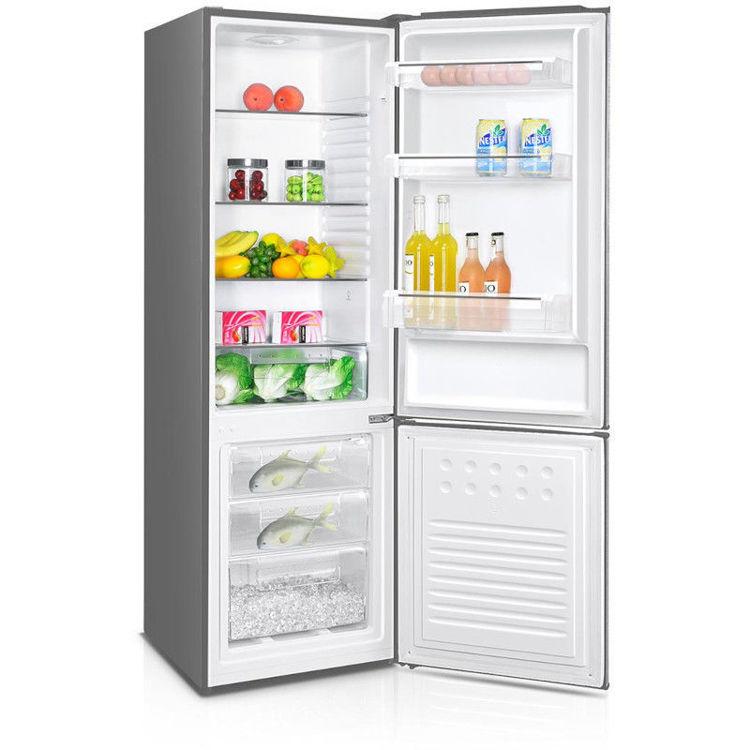 Alles VOX hladnjak kombinirani KK 3220S