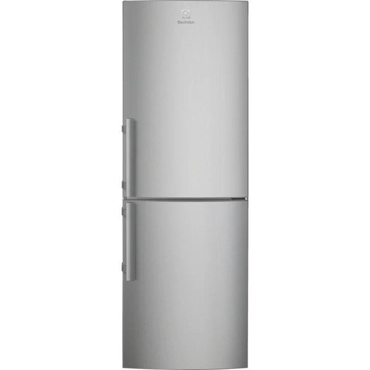 Alles ELECTROLUX hladnjak kombinirani LNT3LE31X1
