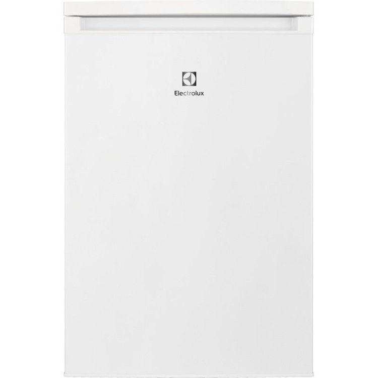 Alles ELECTROLUX hladnjak LXB1SF11W0
