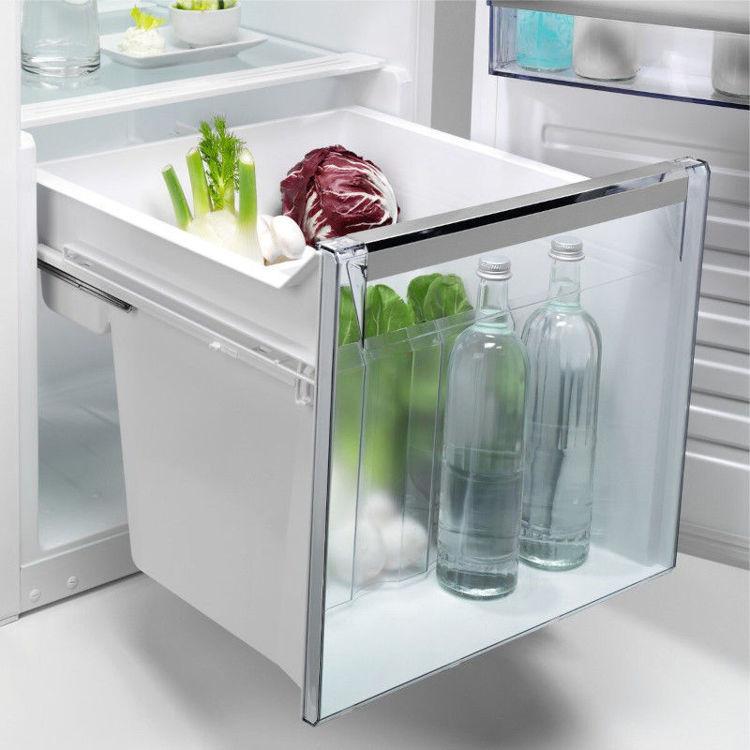 Alles ELECTROLUX hladnjak ugradbeni ERS3DF18S