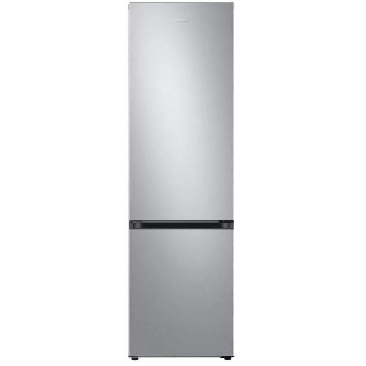 Alles SAMSUNG hladnjak kombinirani RB38T600FSA/EF