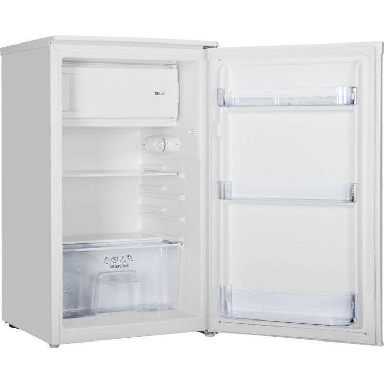 Alles GORENJE hladnjak RB391PW4
