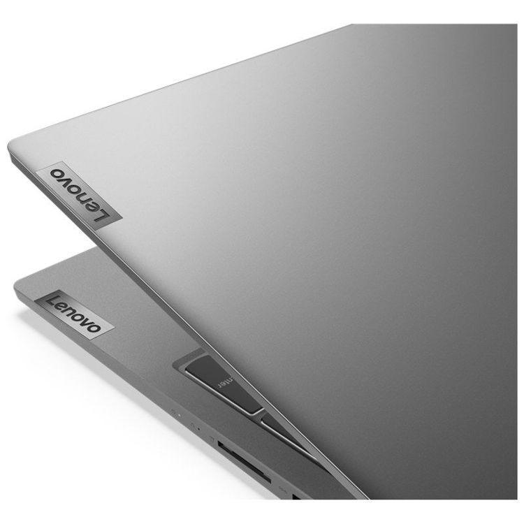Alles LENOVO prijenosno računalo IdeaPad 5 15ARE05