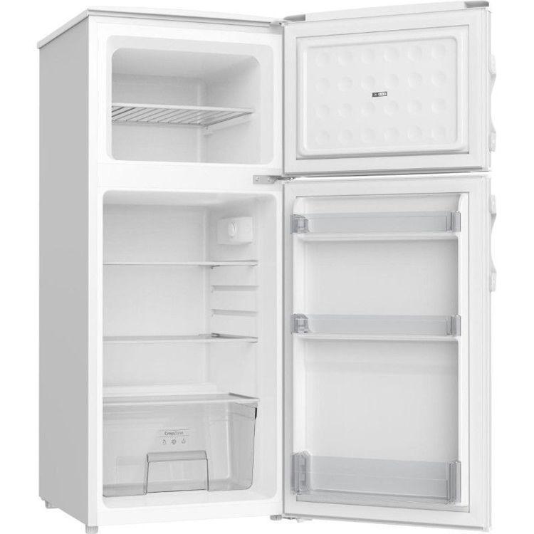 Alles GORENJE hladnjak kombinirani RF312FPW