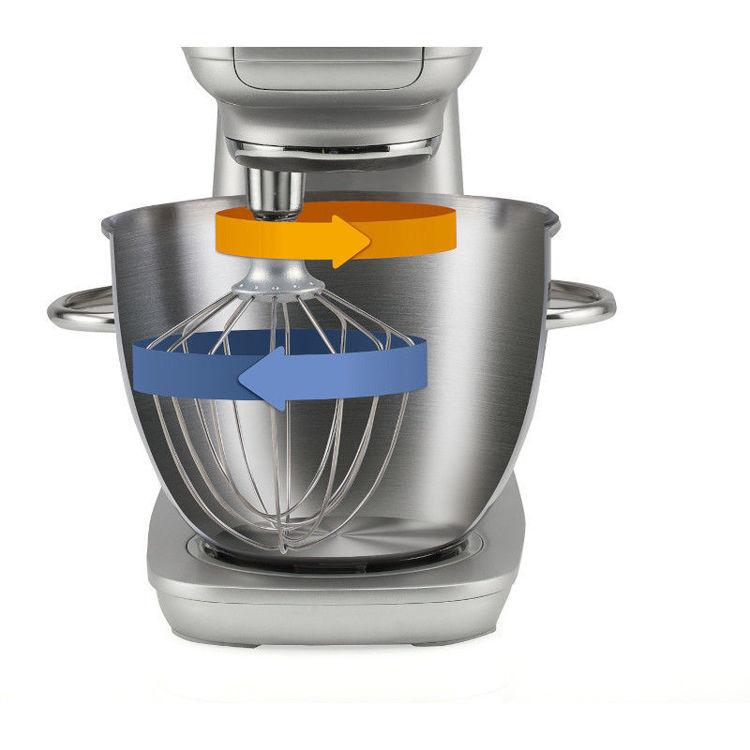 Alles GORENJE kuhinjski aparat MMC1000RL