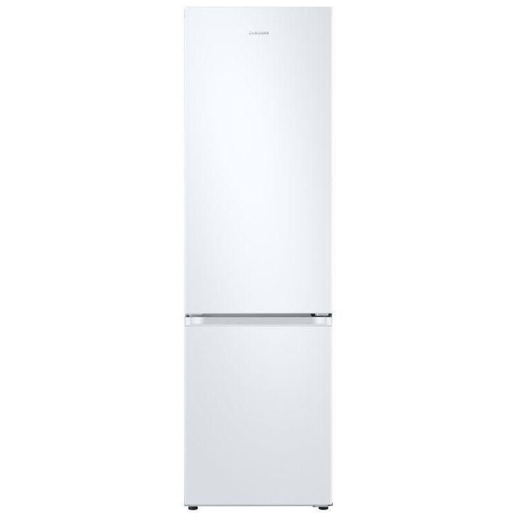 Alles SAMSUNG hladnjak kombinirani RB38T600EWW/EF