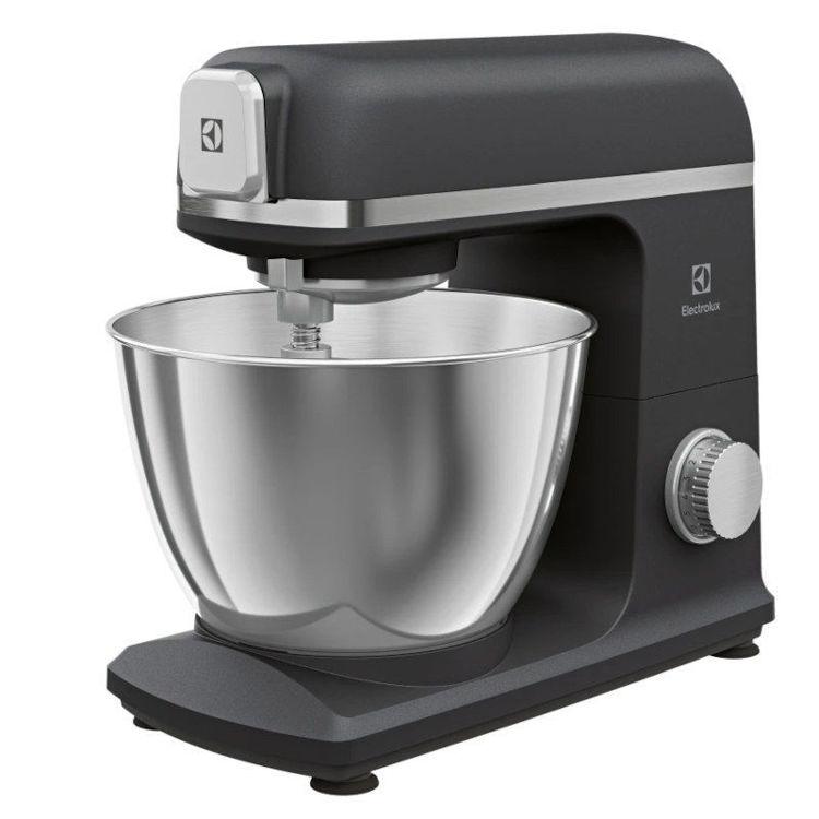 Alles ELECTROLUX kuhinjski aparat E5KM1-4BPT