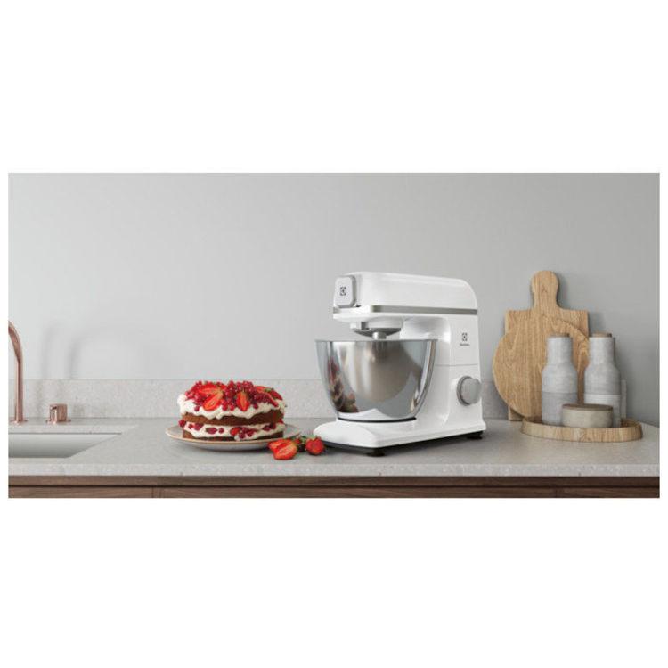 Ales ELECTROLUX kuhinjski aparat E5KM1-4SWB