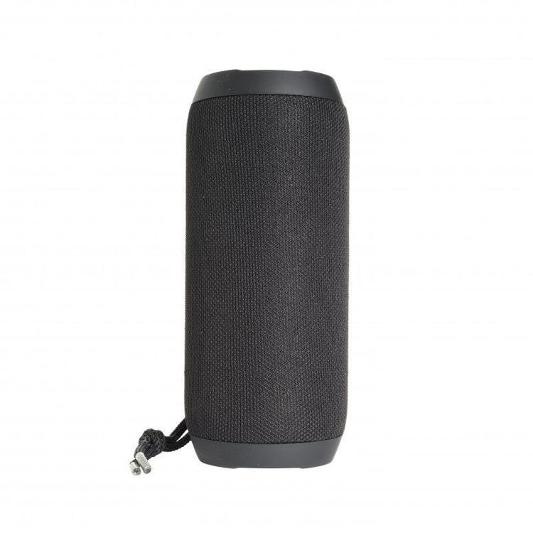 Alles DENVER zvučnik Bluetooth FM BTS-110 CRNI