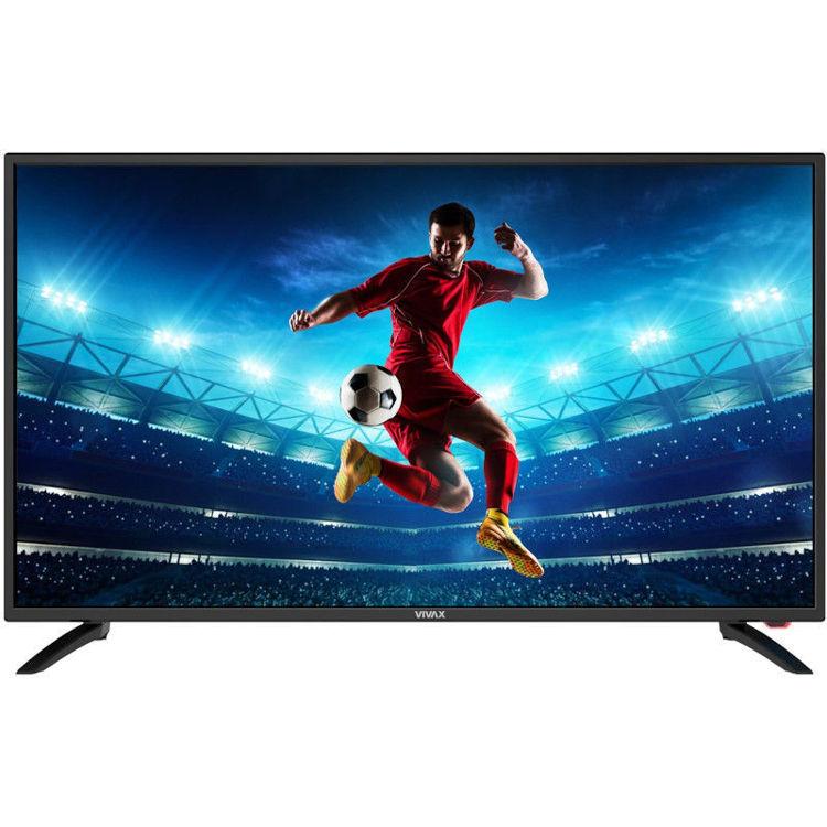 Alles VIVAX LED TV 40LE112T2S2