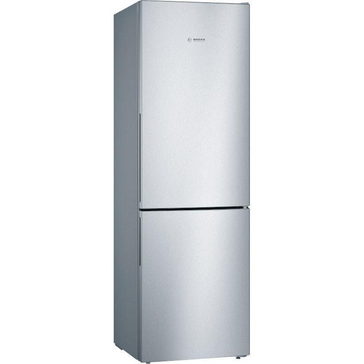 Alles BOSCH hladnjak kombinirani KGV362LEA