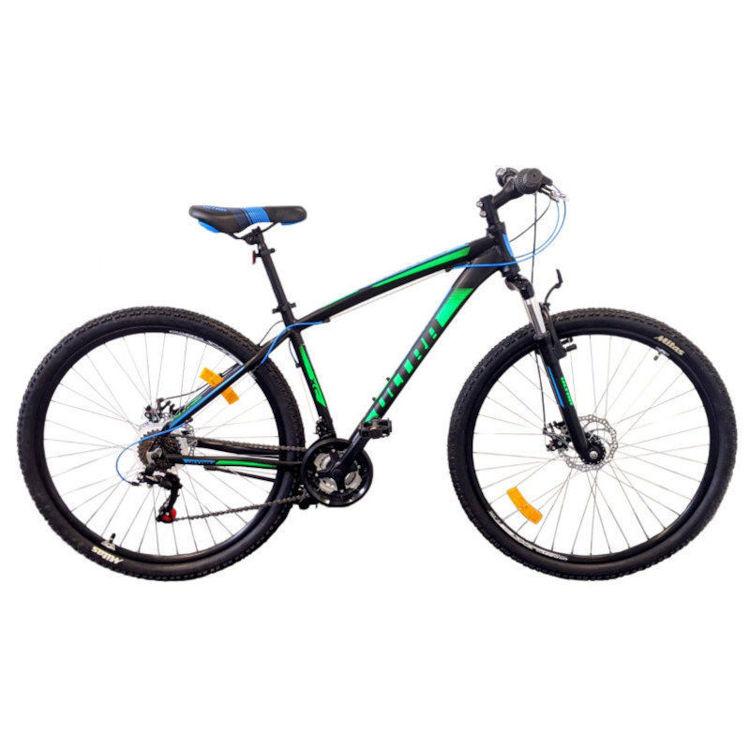"Alles ULTRA bicikl ULTRA NITRO 29"" 520 mm"