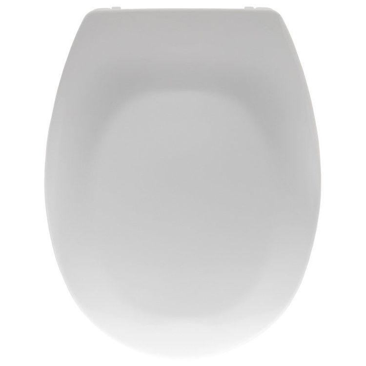 Alles BEMIS wc daska Aversa 2201STXU000