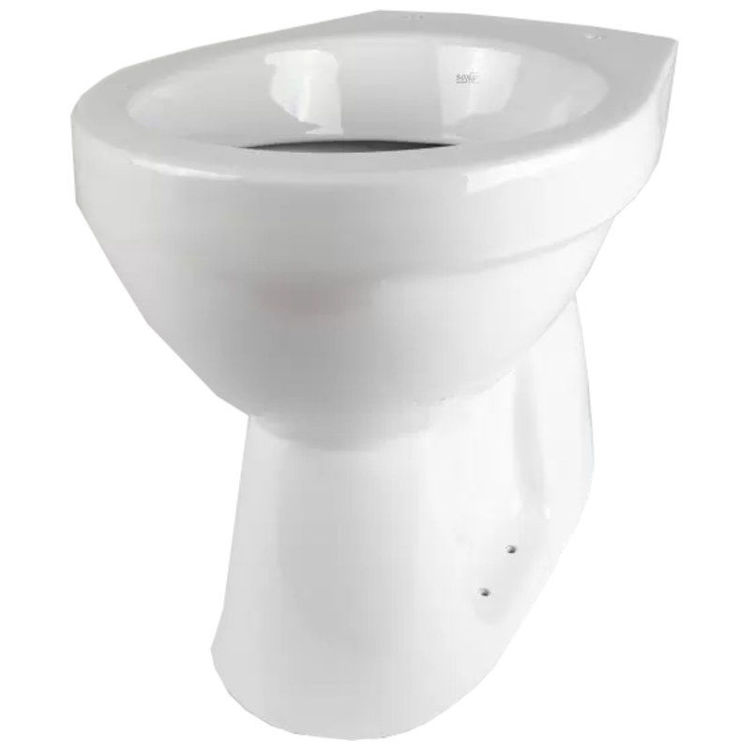 Alles WC školjka GTL-CL-010