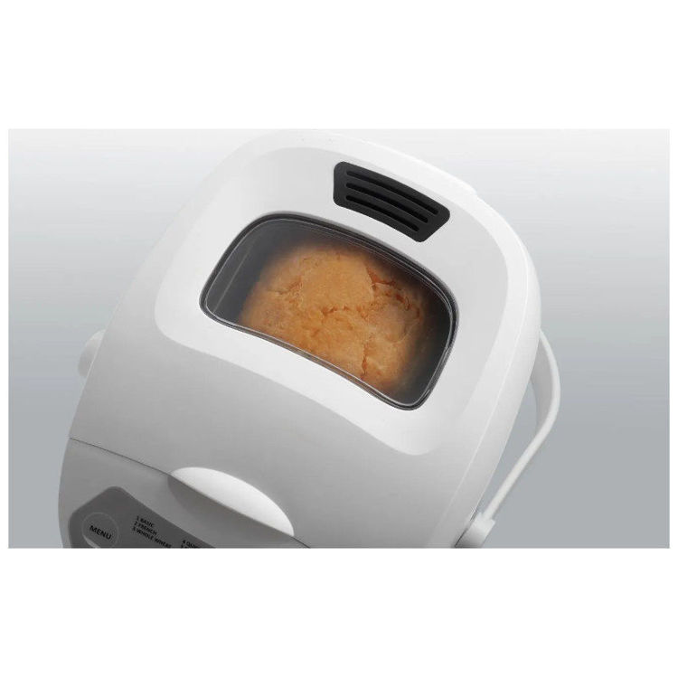 Alles GORENJE pekač kruha BM910W