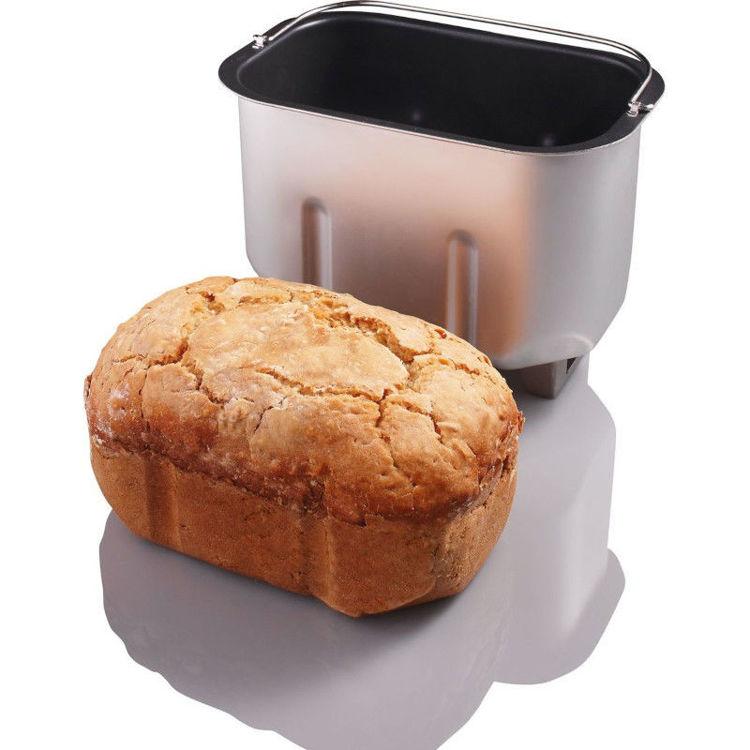 Alles GORENJE pekač kruha BM1600WG