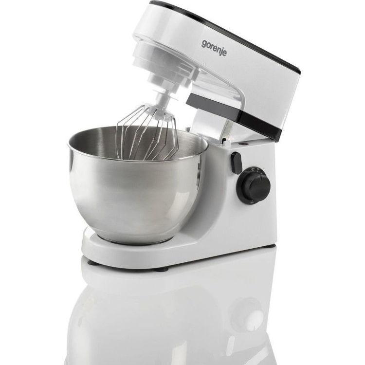 Alles GORENJE kuhinjski aparat MMC700LBW