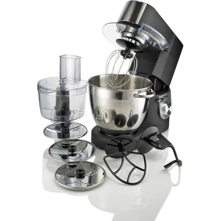 Alles GORENJE kuhinjski aparat MMC1500BK