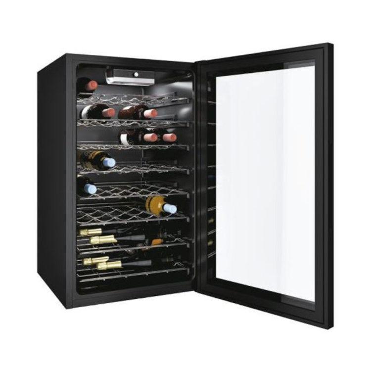 Alles CANDY hladnjak vinski CWC 150EM/N