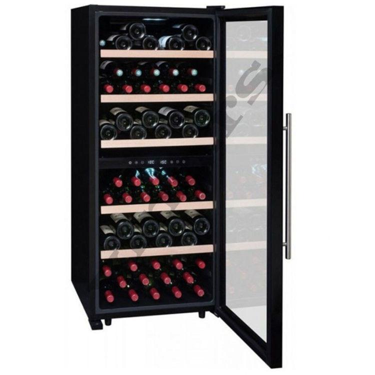 Alles LA SOMMELIERE hladnjak vinski CVD102DZ