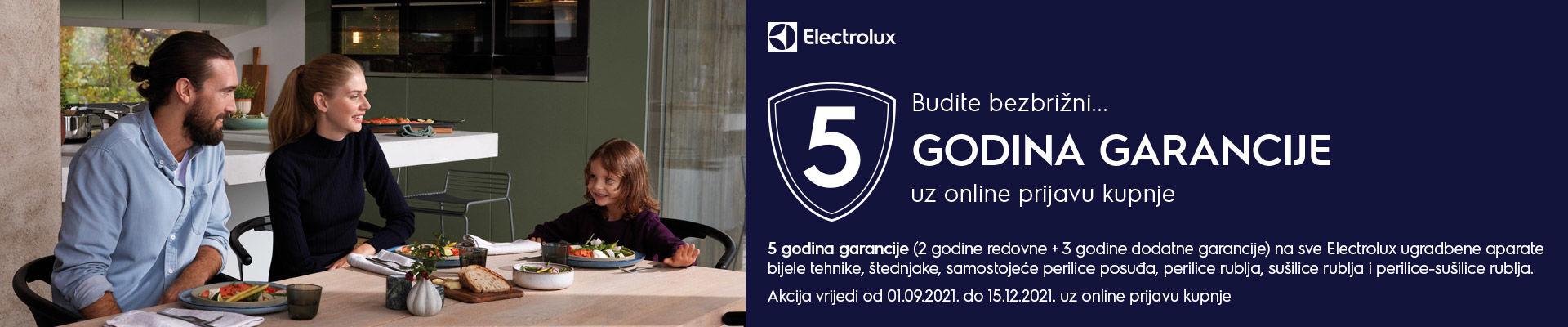alles-electolux-jamstvo-garancija-perilica-susilica-pecnica-stednjak