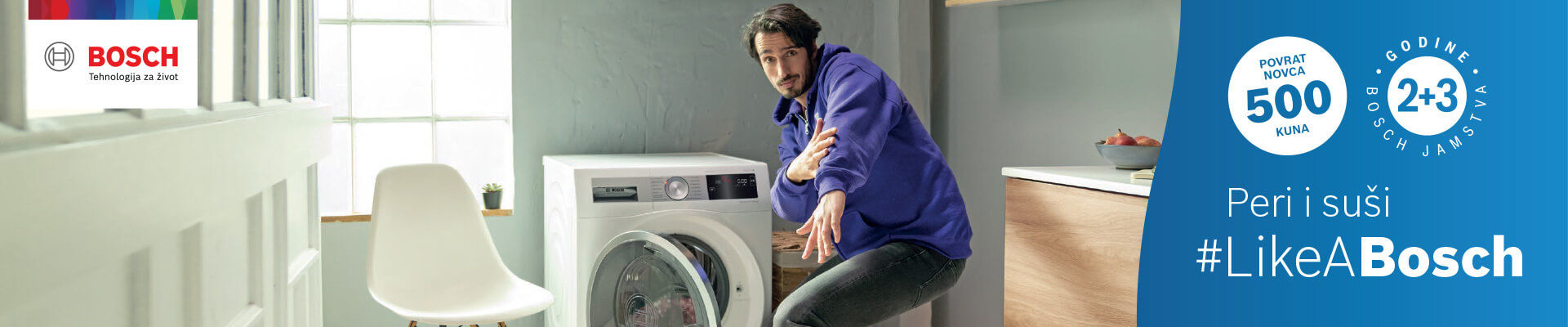 alles-bosch-perilica-rublja-susilica-rublja