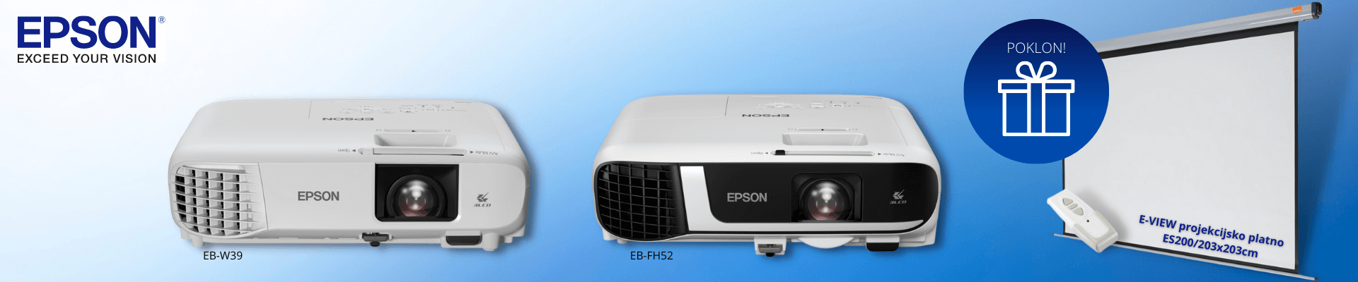alles-epson-projektor-epsonprojektor-projekcijskoplatno