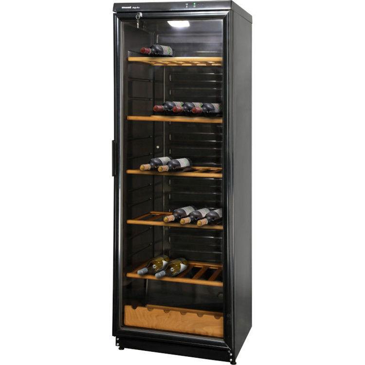 Alles SNAIGE hladnjak vinski WD35SM