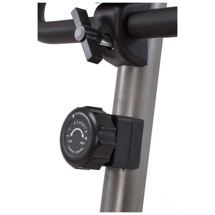 Alles TOORX bicikl sobni BRX-35